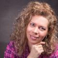 10 + 1 wissenswerte Fakten zum Thema pflanzliche Haartönung